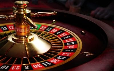 Winning Online Live Roulette Tips