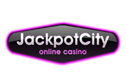 Jackpot City NZ Casino
