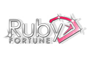 ruby-fortune-logo